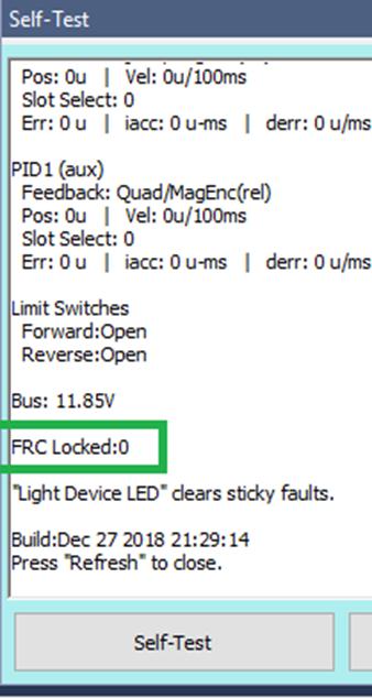 on frc limit switch wiring diagram